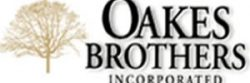 oakes-brothers